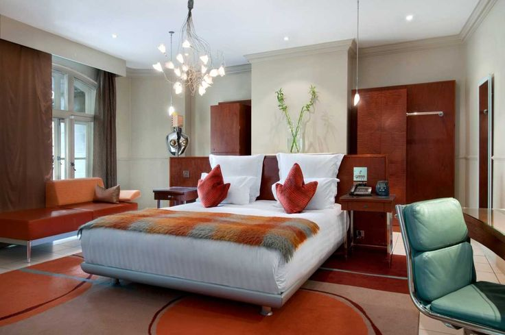 hilton-hotel-london-waldorf.jpg (1274×847)