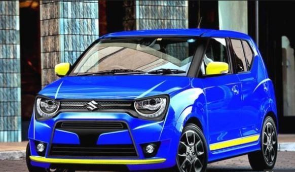 Fairwheels New Cars Used Cars Price Specifications Features Suzuki Alto Suzuki Used Car Prices