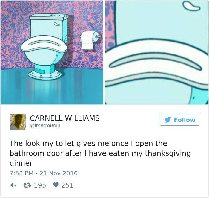 Best Relatable Tweets Ideas On Pinterest College Humor - 15 hilarious marriage tweets ever written