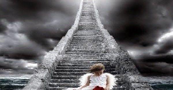 Για διάστημα δύο ημερών η ψυχή απολαύει σχετικής ελευθερίας και έχει δυνατότητα να επισκεφθεί τόπους που της ήτα προσφιλείς στο παρελθόν,...
