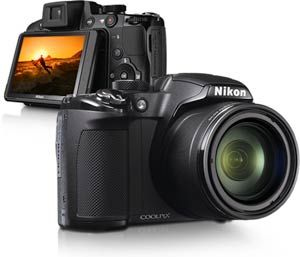 High Quality Cameras for Price under US$ 300-400
