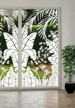 53 Best Etched Glass Images On Pinterest Etched Glass