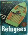 Curriculum Corporation Notes for David Miller's Picture Book 'Refugees'.