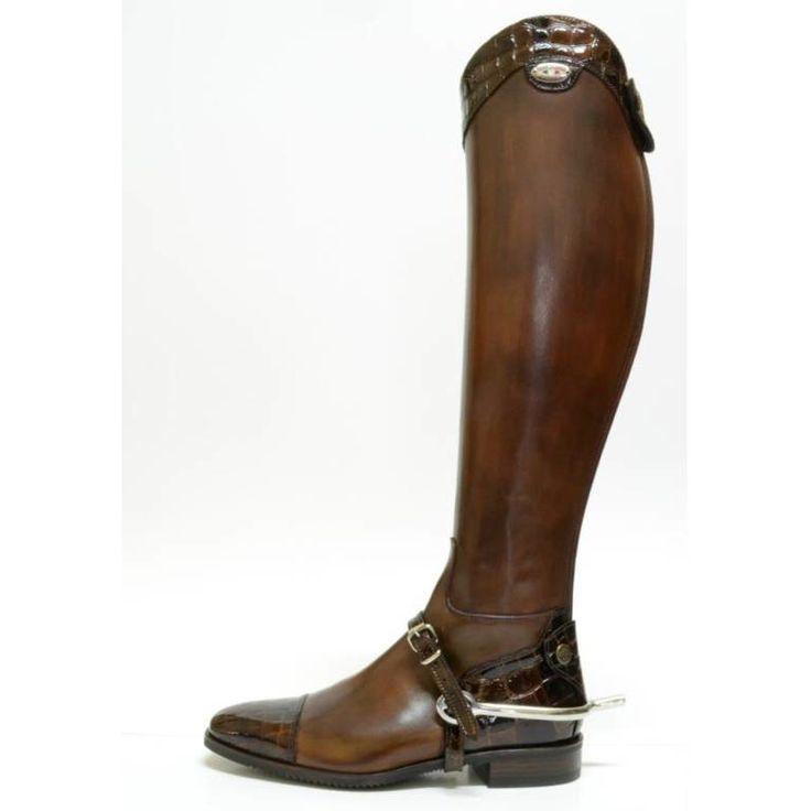 76 best images about boots on Pinterest | Brown boots, Dressage ...