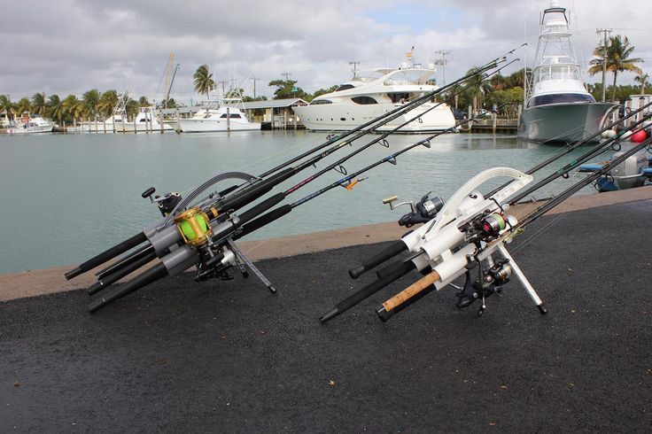17 best images about fishing on pinterest fishing rods for The fishing caddy
