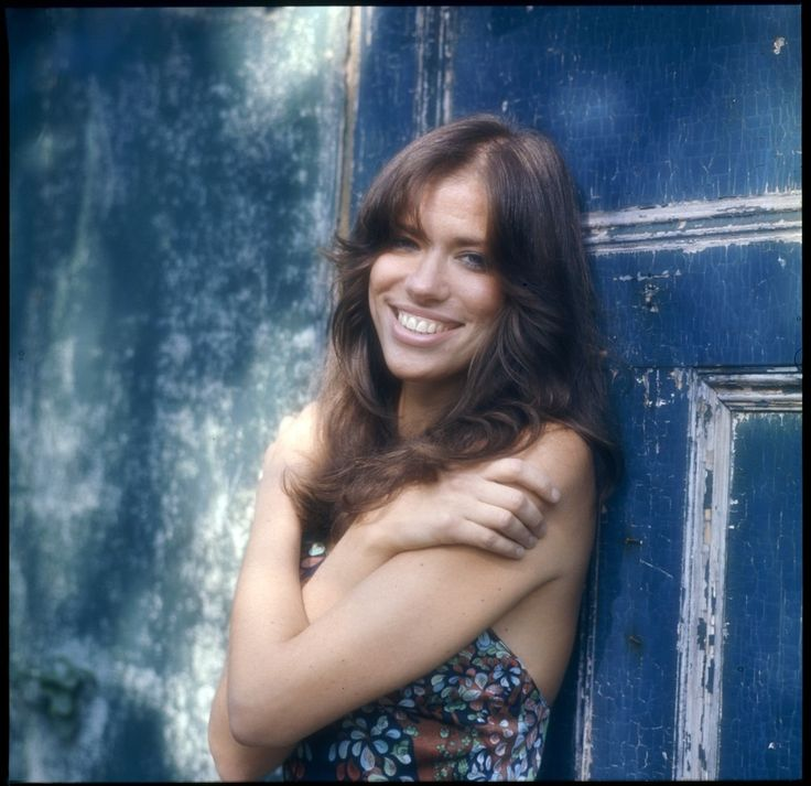 48 Best Carly Simon Images On Pinterest
