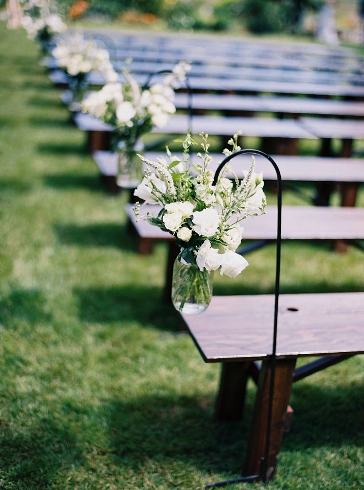 Hanging Floral Wedding Aisle In 2020 Wedding Aisle Decorations Wedding Aisle Outdoor Wedding Aisle Decorations Outdoor