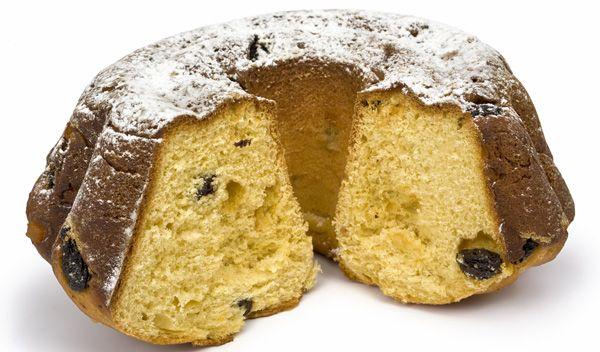 pissotta - cake #dolce #cake #italia #italy #verona #veneto #food #cibo #tastes #sapori #pissotta http://www.venetoesapori.it/it/protagonista/enoteca-della-valpolicella