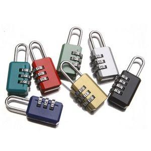 Mini Basic Lock v1!