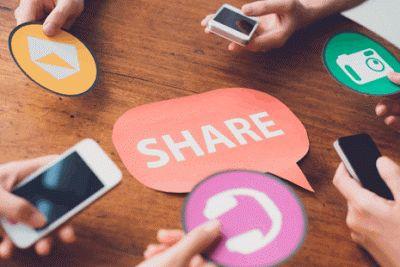شرح / طريقة مشاركة الانترنت عبر هاتفك اندرويد و عمل باسورد لها