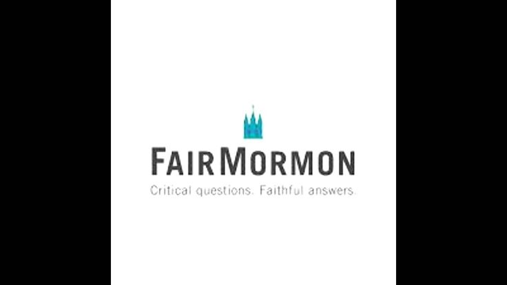 Dealing With Difficult Historical and Theological Puzzles--Terryl Givens--Fair Mormon Podcast