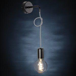Edit Simple Wall Light - Lighting Direct