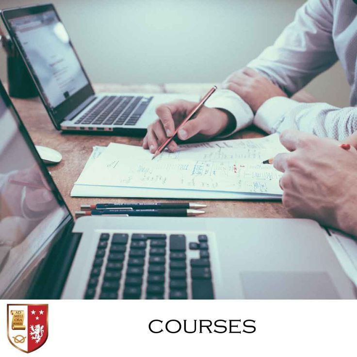 | Online MBA Courses: Do you require it to start your own business? | So you have the perfect location, the money, and the connections to start a firm that you have always been dreaming of owning. Do you however, have the essential skills to run a business? If you feel like you lack the knowledge on the necessary business related fields, you would need to invest in yourself first before investing in an enterprise of your own.  Take some time to read our web log about the online MBA and how…
