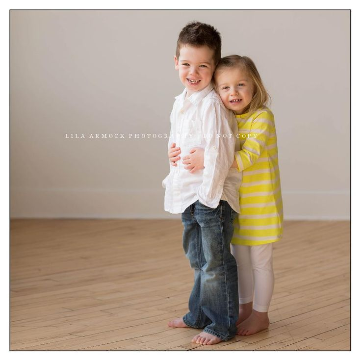 Picture For Brother Sister: Best 25+ Brother Sister Poses Ideas On Pinterest