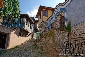 filibe, Bulgaria