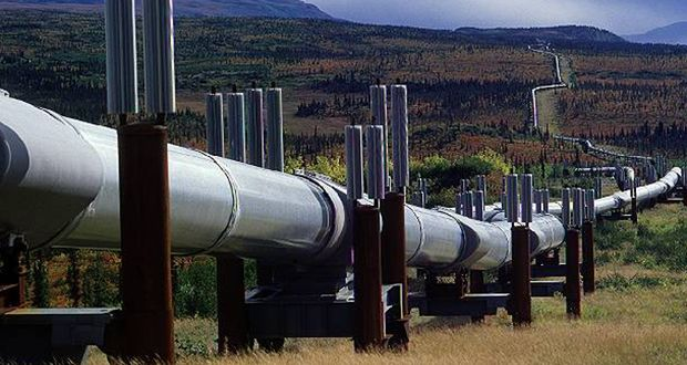 Enerji Koridorlarının Merkezindeki Ülke: Türkiye Harun Yahya | Gerçekler