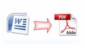 "Add ""save as PDF"" button in Ms Office 2007"