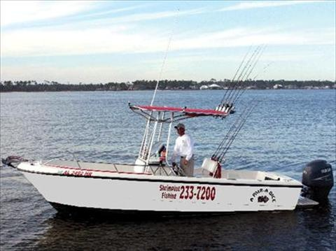 74 best images about charter fishing on pinterest for Rent fishing gear near me