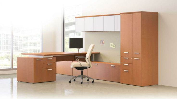 14 best paoli office furniture images on pinterest for Furniture 7 customer service