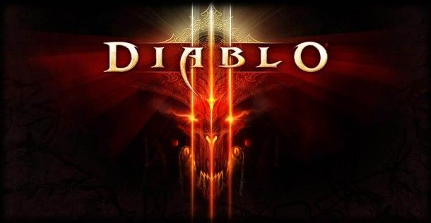 "Blizzard confirms Diablo III expansion; StarCraft 2 pack for ""early 2013″"