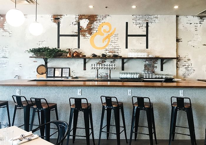 Gretchen Hovey and Molly Harrison have deliciously upped the ante of one-stop eating and shopping in the Vail Valley community.