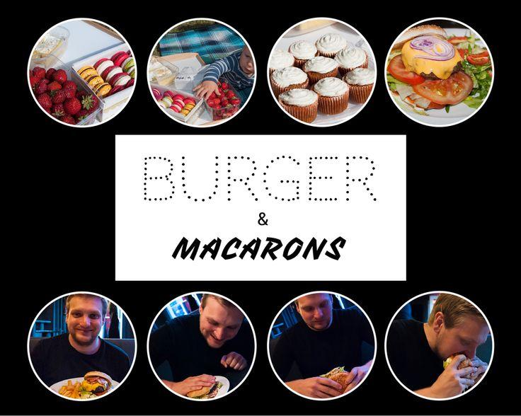 bratilicious flashmeet burger