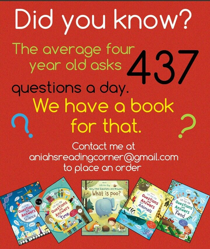 28 best usborne books at home images on pinterest 12 days baby usborne questions and answers books fandeluxe Choice Image