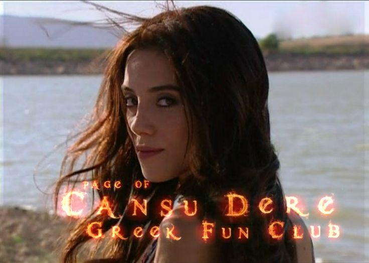 #Sila  #CansuDere Final Bölüm