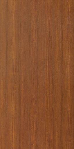TJ-2030KQ   メラミン化粧板   アイカ工業