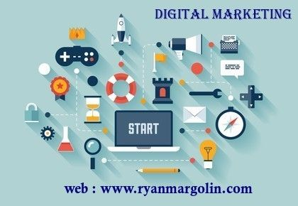 Digital marketing company offers services to clients like SEO, SMO, Email Marketing, Content Marketing,etc. All the services not only make you reach to the more targeted clients, sales and brand name to the business world.