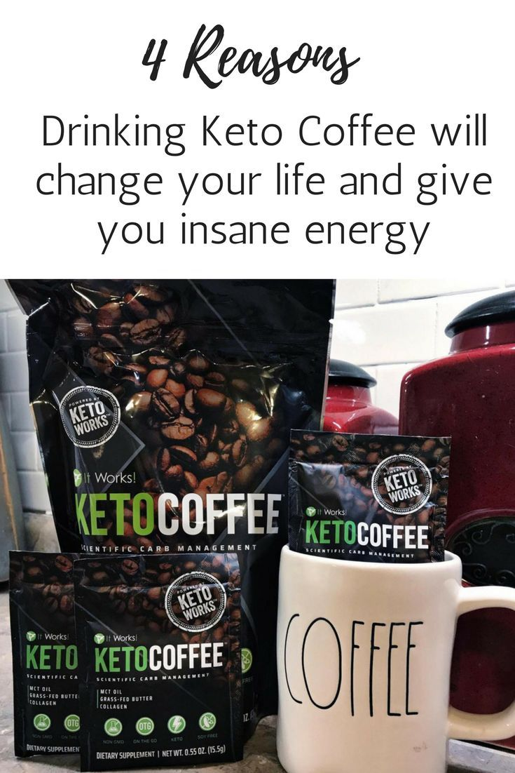 The Coffee Products That Will Change Your Whole Day