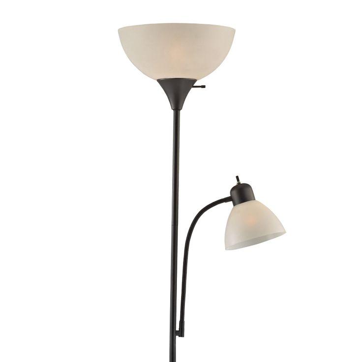 1000 images about floor lamps on pinterest home design for 150 watt floor lamp