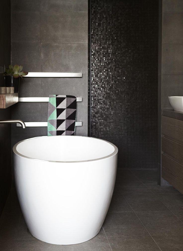 17 Best ideas about Residential Interior Design