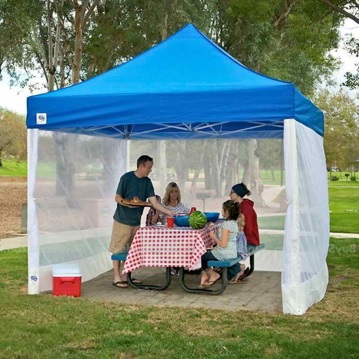 Screen Printed Tents Tent Screen Printing Tent Reviews
