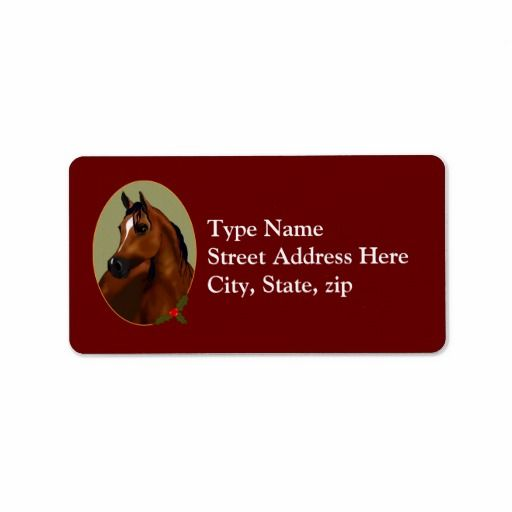 =>>Cheap          	Arabian Horse Christmas Cameo Avery Label           	Arabian Horse Christmas Cameo Avery Label you will get best price offer lowest prices or diccount couponeDeals          	Arabian Horse Christmas Cameo Avery Label Online Secure Check out Quick and Easy...Cleck Hot Deals >>> http://www.zazzle.com/arabian_horse_christmas_cameo_avery_label-106887618921928788?rf=238627982471231924&zbar=1&tc=terrest