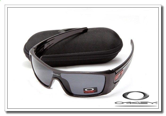 551811292c jual Oakley kacamata Batwolf A05