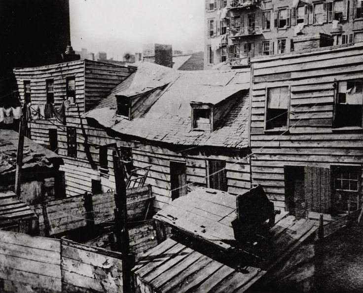best how the other half lives images half life  as an immigrant in new york photographer jacob riis documented how the other half lives here we look at a collection of jacob riis photographs