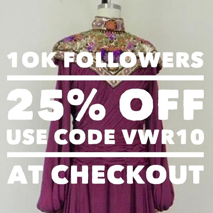 We've reached 10k followers! To those who are new to our feed. Here's a little bit about us 1. We're a small vintage online store based in Washington. DC specializing in vintage and vintage inspired garments ranging from the 40s-80s  2. Most of our garments are sourced from auctions And private estates from around the world.  3. Our rental section contains garments that can be rented for photoshoots and other special occasions  4. Did you hear about our  insta shop @shopvintageworldrocks ?…