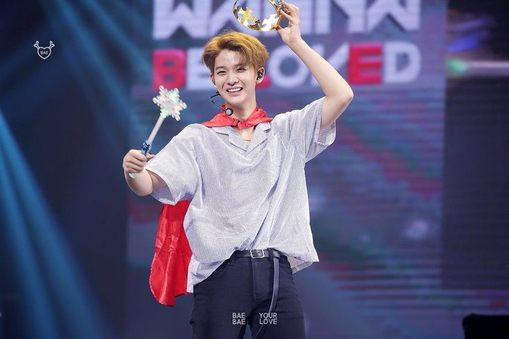 Prince Bae♡