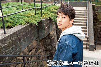 vol.294 健太郎 -Kentaro- | インターネットTVガイド