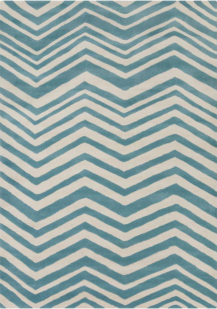 area rugs target walmart childrens for cheap large plush chevron