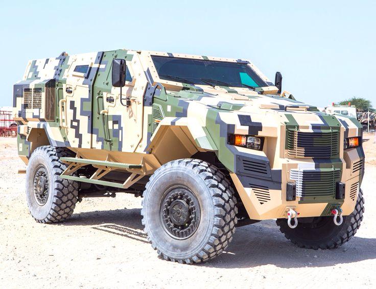 8 best images about scorpion apc versatile armoured personnel carrier on pinterest level 3. Black Bedroom Furniture Sets. Home Design Ideas