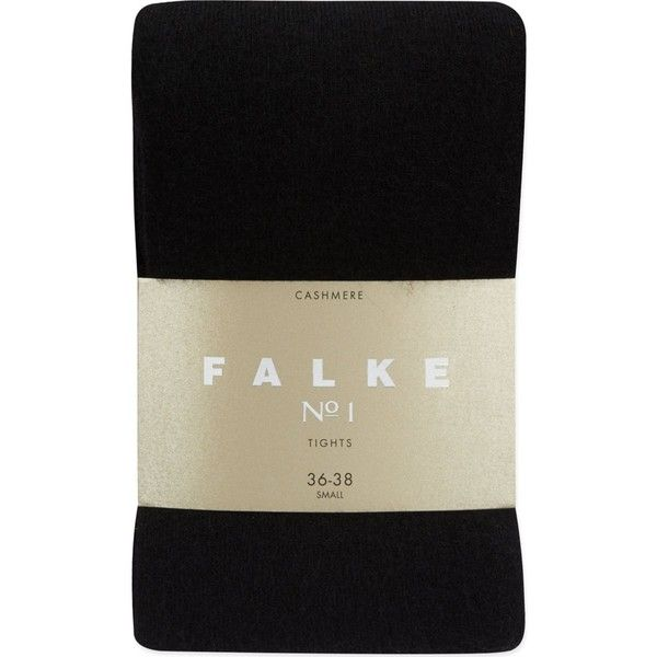 Falke No 1 cashmere tights (4 810 UAH) ❤ liked on Polyvore featuring intimates, hosiery, tights, accessories, socks, pants, falke pantyhose, falke tights, falke hosiery and falke