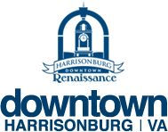 The Annual Downtown Harrisonburg Holiday Parade and Tree Lighting is coming up on December 7th! Enjoy carriage rides through downtown, music, celebrations, and so much more! The MRDs will also be performing that night! Don't miss out on this awesome tradition!