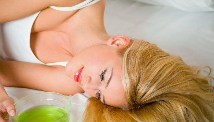 awesome Самые лучшие витамины для роста волос —  Отзывы и эффективные рекомендации