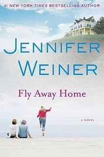 my 2nd Weiner, also worth reading!