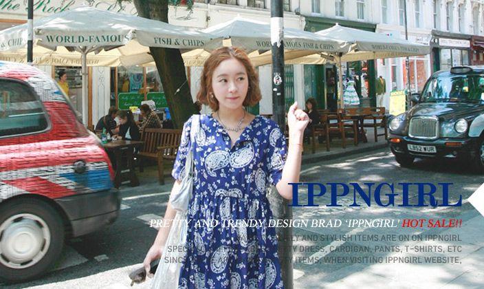 Korean shopping online shopping buy korean shop [OKDGG] PRETTY AND TRENDY DESIGN BRAND 'IPPNGIRL' HOT SALE!! #koreafashionshop #koreafashion #fashion #okdgg #ootd #apperal #fashion #sale #style #korea http://www.okdgg.com/