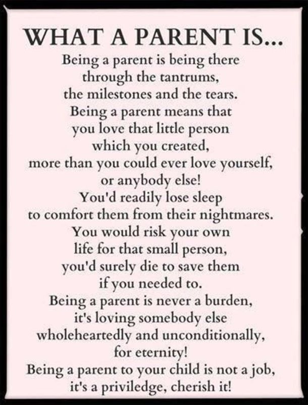 Being A Parent Quotes : being, parent, quotes, Quotes, About, Being, Parent, Parenting, Quotes,, Inspirational