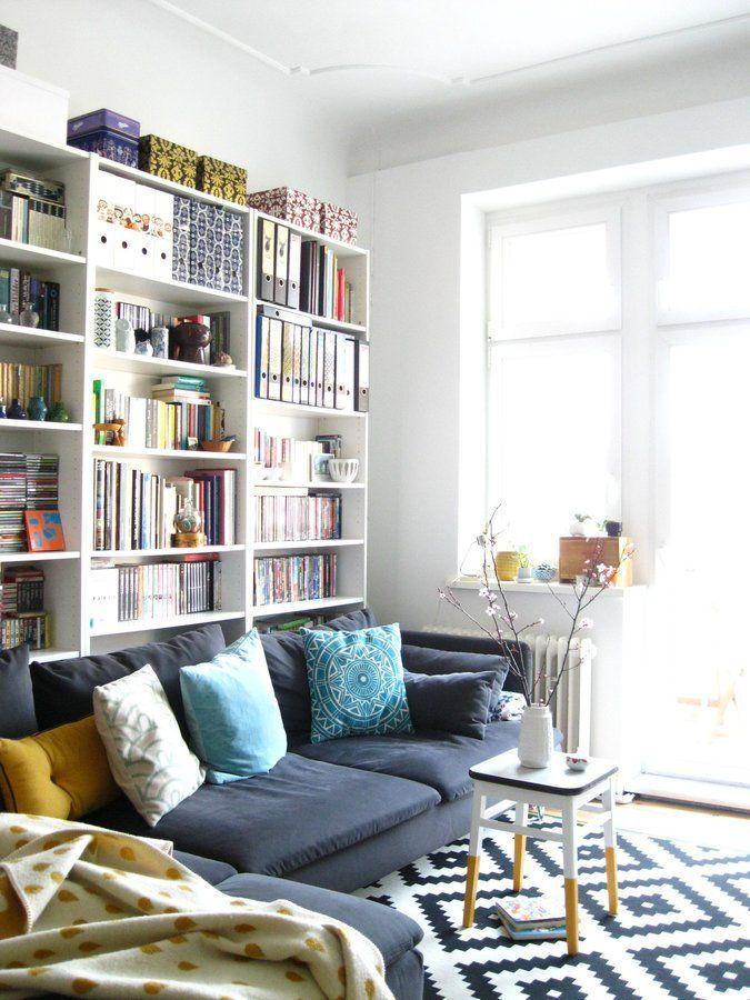 Freude Dining Room Shelves Living Room Shelves Creative