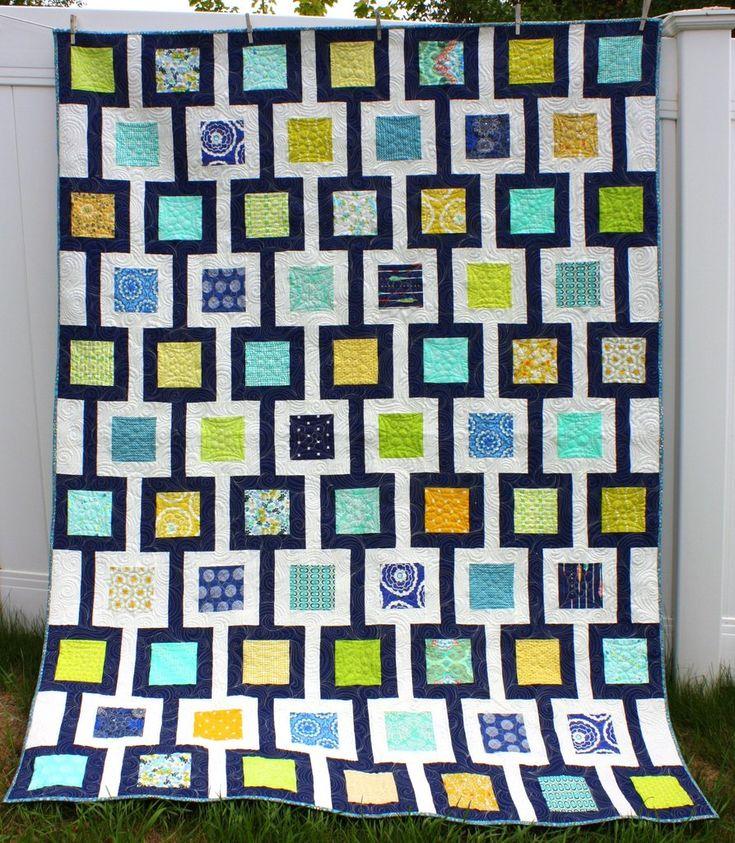 Chain link quilt pattern pdf version link quilt quilt